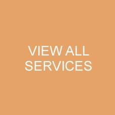 img-veiw-services
